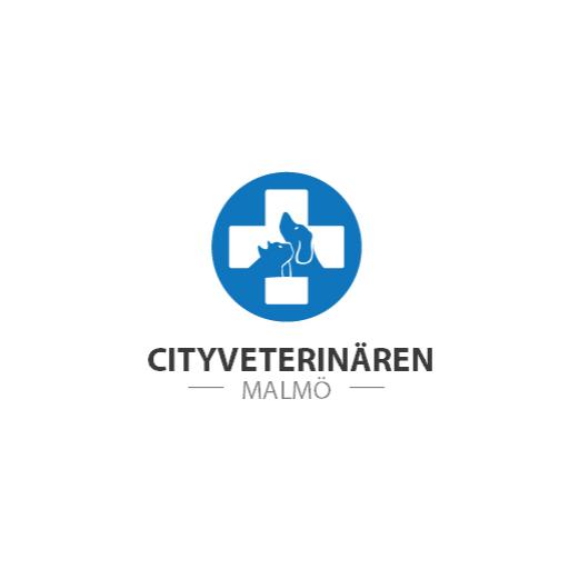 Cityveterinären Malmö
